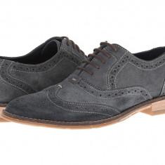 Pantofi barbati Hush Puppies Style Brogue | 100% originali | Livrare cca 10 zile lucratoare | Aducem pe comanda orice produs din SUA