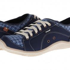 Pantofi sport femei Dr. Scholl's Jennie | 100% originals | Livrare cca 10 zile lucratoare | Aducem pe comanda orice produs din SUA - Adidasi dama