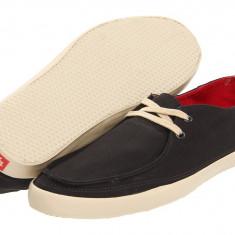 Pantofi sport barbati Vans Rata Vulc | 100% originali | Livrare cca 10 zile lucratoare | Aducem pe comanda orice produs din SUA - Adidasi barbati