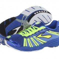 Pantofi sport barbati Brooks Racer ST 5 | 100% originali | Livrare cca 10 zile lucratoare | Aducem pe comanda orice produs din SUA - Adidasi barbati
