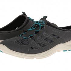 Pantofi sport femei ECCO Sport Terracruise Slide | 100% originals | Livrare cca 10 zile lucratoare | Aducem pe comanda orice produs din SUA - Adidasi dama