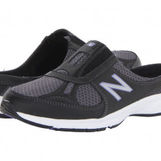 Pantofi sport femei New Balance WW520 | 100% originals | Livrare cca 10 zile lucratoare | Aducem pe comanda orice produs din SUA - Adidasi dama