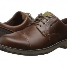 Pantofi barbati Merrell Realm Loft | 100% originali | Livrare cca 10 zile lucratoare | Aducem pe comanda orice produs din SUA