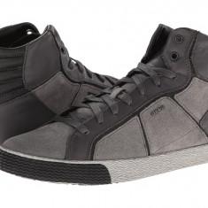 Pantofi sport barbati Geox U Smart 11 | 100% originali | Livrare cca 10 zile lucratoare | Aducem pe comanda orice produs din SUA - Adidasi barbati