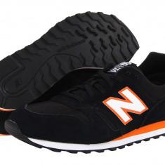Pantofi sport barbati New Balance Classics M373   100% originali   Livrare cca 10 zile lucratoare   Aducem pe comanda orice produs din SUA - Adidasi barbati