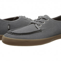 Pantofi sport barbati Vans Washboard | 100% originali | Livrare cca 10 zile lucratoare | Aducem pe comanda orice produs din SUA - Adidasi barbati