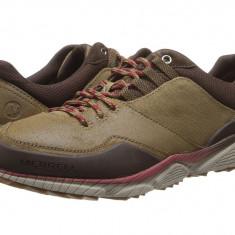 Pantofi sport barbati Merrell AllOut Defy | 100% originali | Livrare cca 10 zile lucratoare | Aducem pe comanda orice produs din SUA - Adidasi barbati
