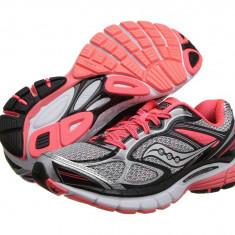 Pantofi sport femei Saucony Guide 7 | 100% originals | Livrare cca 10 zile lucratoare | Aducem pe comanda orice produs din SUA - Adidasi dama
