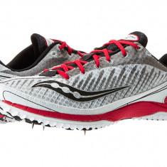 Pantofi sport barbati Saucony Kilkenny XC5 Spike | 100% originali | Livrare cca 10 zile lucratoare | Aducem pe comanda orice produs din SUA - Adidasi barbati