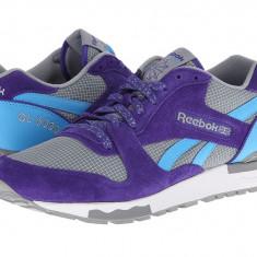 Pantofi sport barbati Reebok Lifestyle GL 6000 | 100% originali | Livrare cca 10 zile lucratoare | Aducem pe comanda orice produs din SUA - Adidasi barbati