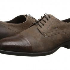 Pantofi barbati Geox U Journey 15 | 100% originali | Livrare cca 10 zile lucratoare | Aducem pe comanda orice produs din SUA