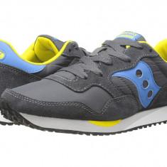 Pantofi sport femei Saucony Originals DXN Trainer | 100% originals | Livrare cca 10 zile lucratoare | Aducem pe comanda orice produs din SUA - Adidasi dama
