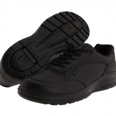 Pantofi sport barbati New Balance MK706 | 100% originali | Livrare cca 10 zile lucratoare | Aducem pe comanda orice produs din SUA - Adidasi barbati