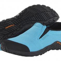 Pantofi sport femei Merrell Jungle Moc Touch Breeze   100% originals   Livrare cca 10 zile lucratoare   Aducem pe comanda orice produs din SUA - Adidasi dama