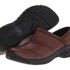 Pantofi sport femei Merrell Encore Eclipse 2 | 100% originals | Livrare cca 10 zile lucratoare | Aducem pe comanda orice produs din SUA - Pantof dama