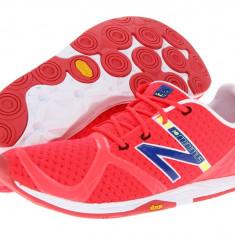 Pantofi sport femei New Balance WR00 | 100% originals | Livrare cca 10 zile lucratoare | Aducem pe comanda orice produs din SUA - Adidasi dama