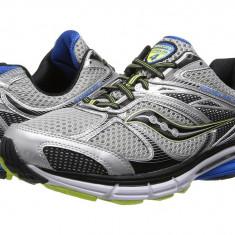 Pantofi sport barbati Saucony Echelon 4 | 100% originali | Livrare cca 10 zile lucratoare | Aducem pe comanda orice produs din SUA - Adidasi barbati