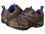 Pantofi sport femei Merrell Siren 2 Sport WTPF   100% originals   Livrare cca 10 zile lucratoare   Aducem pe comanda orice produs din SUA