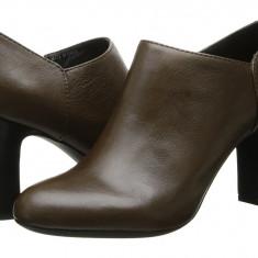 Pantofi cu toc femei Geox D New Marie Claire Hi 2 | 100% originals | Livrare cca 10 zile lucratoare | Aducem pe comanda orice produs din SUA - Pantof dama