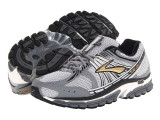 Pantofi sport barbati Brooks Beast® '12 | 100% originali | Livrare cca 10 zile lucratoare | Aducem pe comanda orice produs din SUA