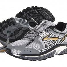 Pantofi sport barbati Brooks Beast® '12   100% originali   Livrare cca 10 zile lucratoare   Aducem pe comanda orice produs din SUA - Adidasi barbati
