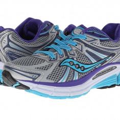 Pantofi sport femei Saucony Omni 13 | 100% originals | Livrare cca 10 zile lucratoare | Aducem pe comanda orice produs din SUA - Adidasi dama
