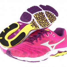 Pantofi sport femei Mizuno Wave® Sayonara | 100% originals | Livrare cca 10 zile lucratoare | Aducem pe comanda orice produs din SUA - Adidasi dama
