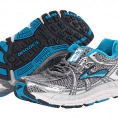 Pantofi sport femei Brooks Addiction™ 11   100% originals   Livrare cca 10 zile lucratoare   Aducem pe comanda orice produs din SUA - Adidasi dama