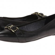 Pantofi femei Dr. Scholl's Rianna | 100% originals | Livrare cca 10 zile lucratoare | Aducem pe comanda orice produs din SUA - Balerini dama