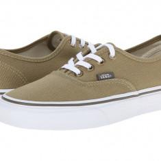 Pantofi sport barbati Vans Authentic™ | 100% originali | Livrare cca 10 zile lucratoare | Aducem pe comanda orice produs din SUA