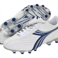 Pantofi sport femei Diadora Stile 10 LT MG 14 W | 100% originals | Livrare cca 10 zile lucratoare | Aducem pe comanda orice produs din SUA