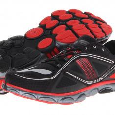 Pantofi sport barbati Brooks PureFlow 3 | 100% originali | Livrare cca 10 zile lucratoare | Aducem pe comanda orice produs din SUA - Adidasi barbati