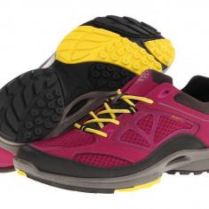 Pantofi sport femei ECCO Sport Biom Ultra Quest | 100% originals | Livrare cca 10 zile lucratoare | Aducem pe comanda orice produs din SUA - Adidasi dama