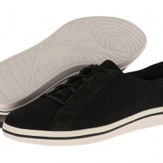 Pantofi sport femei Tommy Bahama Relaxology Lace to Toe | 100% originals | Livrare cca 10 zile lucratoare | Aducem pe comanda orice produs din SUA