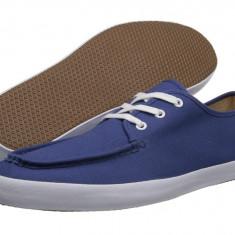 Pantofi sport barbati Vans Washboard   100% originali   Livrare cca 10 zile lucratoare   Aducem pe comanda orice produs din SUA - Tenisi barbati