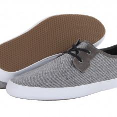 Pantofi sport barbati Vans Michoacan | 100% originali | Livrare cca 10 zile lucratoare | Aducem pe comanda orice produs din SUA - Adidasi barbati