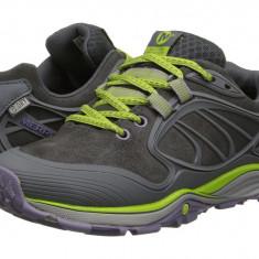 Pantofi sport femei Merrell Verterra Waterproof | 100% originals | Livrare cca 10 zile lucratoare | Aducem pe comanda orice produs din SUA - Adidasi dama