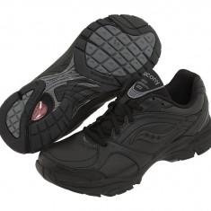 Pantofi sport femei Saucony Progrid™ Integrity ST 2 | 100% originals | Livrare cca 10 zile lucratoare | Aducem pe comanda orice produs din SUA - Adidasi dama