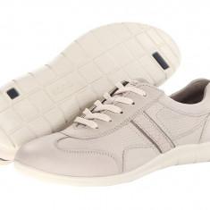Pantofi femei ECCO Babett Premium Tie | 100% originals | Livrare cca 10 zile lucratoare | Aducem pe comanda orice produs din SUA