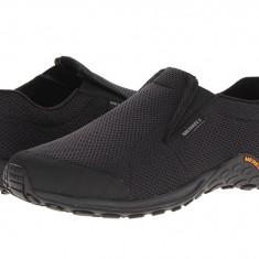 Pantofi sport barbati Merrell Jungle Moc Touch Breeze   100% originali   Livrare cca 10 zile lucratoare   Aducem pe comanda orice produs din SUA - Adidasi barbati