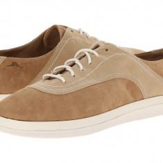 Pantofi sport femei Tommy Bahama Cartahena   100% originals   Livrare cca 10 zile lucratoare   Aducem pe comanda orice produs din SUA - Adidasi dama