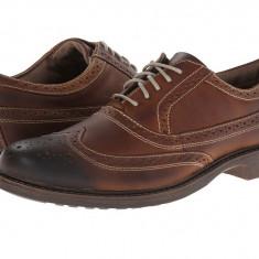 Pantofi barbati Dockers Florent | 100% originali | Livrare cca 10 zile lucratoare | Aducem pe comanda orice produs din SUA