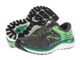 Pantofi sport barbati Brooks Glycerin® 11 | 100% originali | Livrare cca 10 zile lucratoare | Aducem pe comanda orice produs din SUA