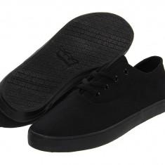 Pantofi sport barbati Supra Wrap | 100% originali | Livrare cca 10 zile lucratoare | Aducem pe comanda orice produs din SUA - Adidasi barbati