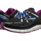 Pantofi sport femei Brooks Transcend | 100% originals | Livrare cca 10 zile lucratoare | Aducem pe comanda orice produs din SUA