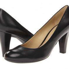 Pantofi cu toc femei Geox D Marieclaire High 6 | 100% originals | Livrare cca 10 zile lucratoare | Aducem pe comanda orice produs din SUA - Pantof dama