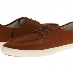 Pantofi sport barbati Vans Washboard | 100% originali | Livrare cca 10 zile lucratoare | Aducem pe comanda orice produs din SUA - Tenisi barbati