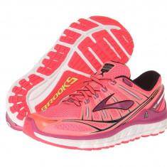Pantofi sport femei Brooks Transcend   100% originals   Livrare cca 10 zile lucratoare   Aducem pe comanda orice produs din SUA - Adidasi dama