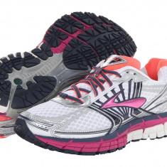 Pantofi sport femei Brooks Adrenaline GTS 14 | 100% originals | Livrare cca 10 zile lucratoare | Aducem pe comanda orice produs din SUA - Adidasi dama