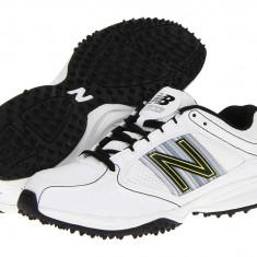 Pantofi sport femei New Balance WF7533 Turf | 100% originals | Livrare cca 10 zile lucratoare | Aducem pe comanda orice produs din SUA - Adidasi dama